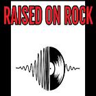 raisedonrockmusiccollectables