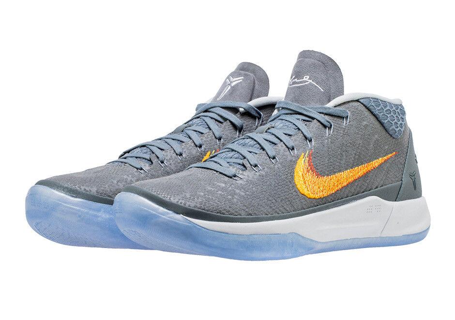 Men's Kobe Nike Kobe Men's A.D.