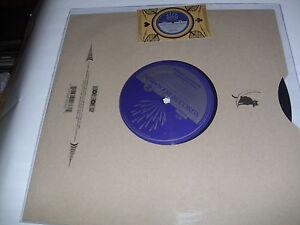 Steve-Earle-Robert-Johnson-Terraplane-Blues-10-034-Vinyl-Neu