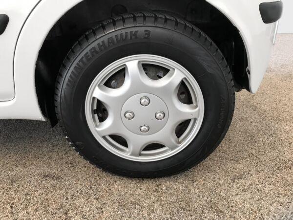 Fiat Panda 1,2 69 Active - billede 4
