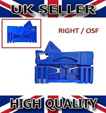 LAGUNA 2 WINDOW REGULATOR REPAIR CLIP CLIPS FRONT RIGHT OSF DRIVER SIDE