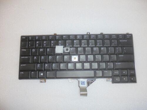 SINGLE KEY CAP+PLASTIC CLIP FOR DELL Alienware 15 R3  13 R3  HH53H PK131Q71A00