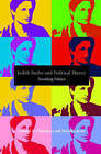 Judith Butler and Political Theory: Troubling Politics by Samuel A. Chambers, Terrell Carver (Paperback, 2007)