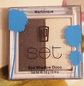 Napoleon-Perdis-NP-Set-Eye-Shadow-Duo-Martinique-Blue-Purple-amp-White