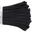 550-PARACORD-US-GSA-COMPLIANT-100-feet-30m-MADE-IN-USA-AND-NOT-IN-CHINA Indexbild 31