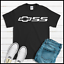 Chevy-SS-T-Shirt-Chevrolet-Men-039-s-Sizes thumbnail 1