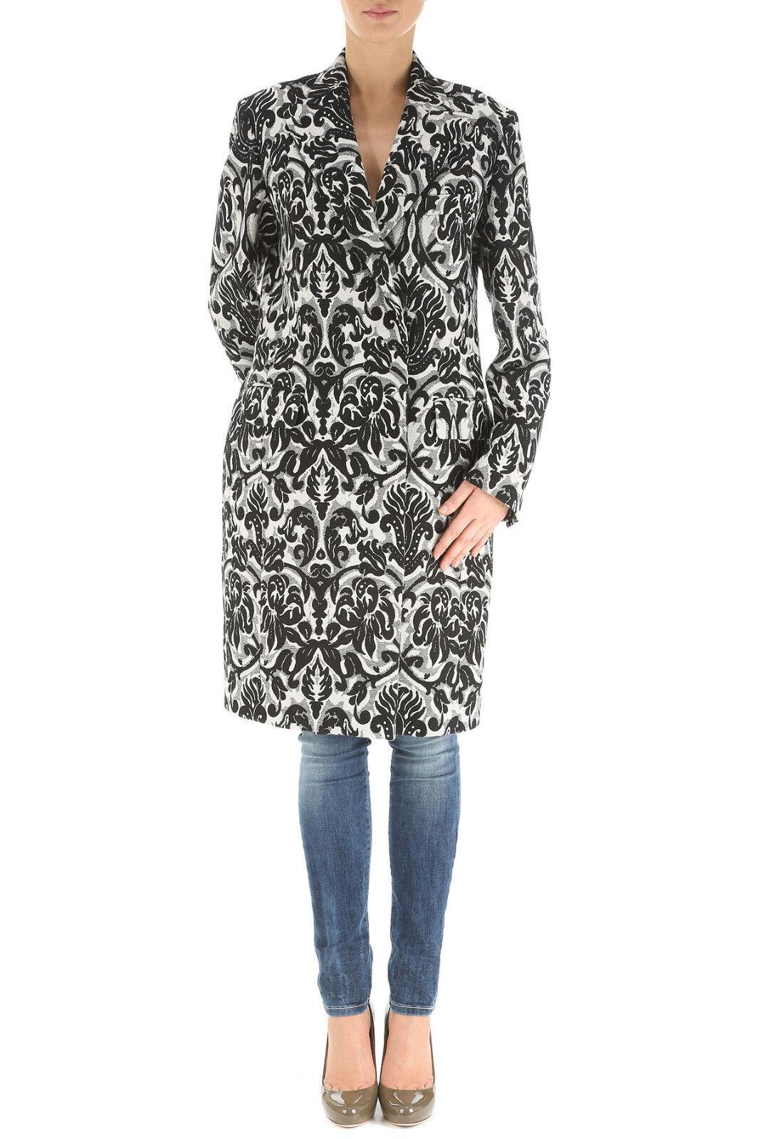 Paul Smith coat Tapristy, Tapistry coat