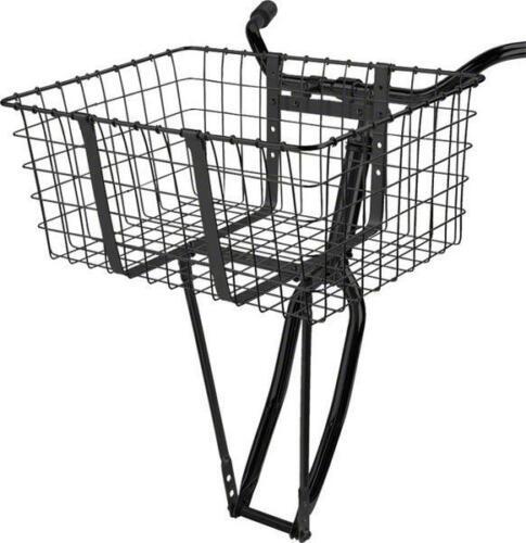 Wald 157 Giant Delivery Bike Basket