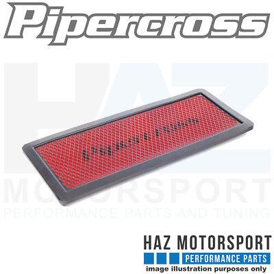 Mk2 Cooper S 1.6 Turbo 11//06 PP1693 PIPERCROSS AIR FILTER