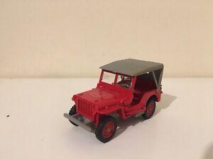 1-43-Solido-256-Jeep-Willys-servicio-de-bomberos