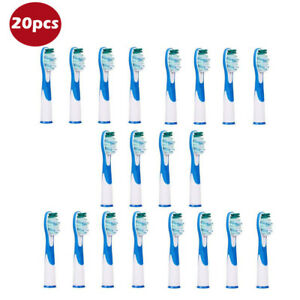 20x-Electric-Toothbrush-Heads-for-Braun-Oral-B-Vitality-Sonic-Complete-SR12A-18A