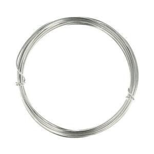 Fil-a-souder-1mm-60-etain-40-plomb-soudure-soudage-electronique-bobine-de-2m