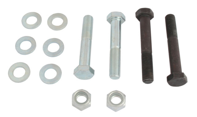 For Seat Leon, Toledo 1M1 German Quality Mounting Kit, control lever