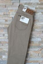 NEW LEE 101S The Orginal Slim Rider Jeans Selvedge Denim 12oz Beige32x32 W32 L32