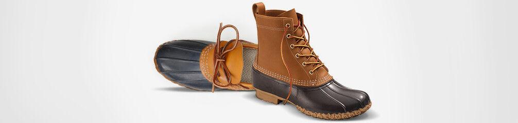 b95bcefa467 L.L.Bean Women's Boots for sale | eBay
