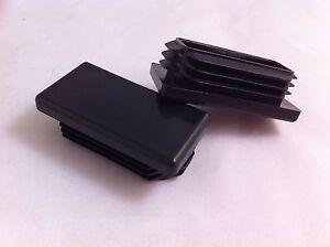 Ausweisjojo Ausweishalter Kartenhalter mit Karabinerclip und Vinylstrap