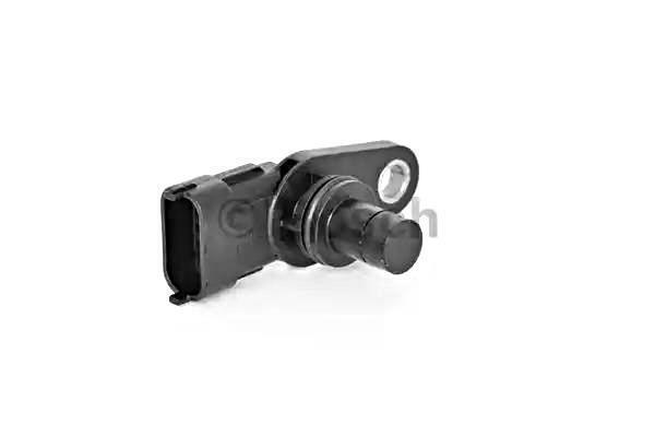 Bosch 0232103122 Camshaft Position Sensor