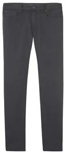Banana Slim Voyageur Republic 33x32 Wash 130451003333 Jean japonais Nouveau Nwt Grey 130451 qfXEa5xqd