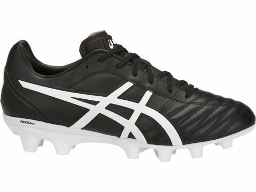 BARGAIN Asics Lethal Flash IT Mens Football Boots 9001