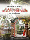 Understanding the Religions of the World: An Introduction by Willoughby H. Deming (Hardback, 2015)
