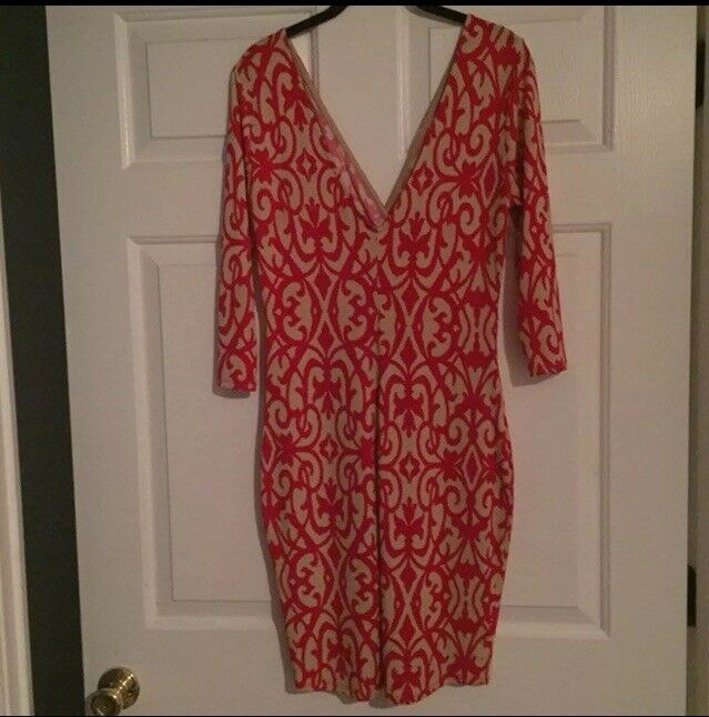 Party Dress - image 2