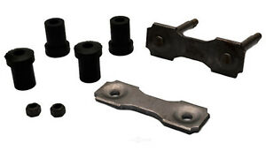 Leaf-Spring-Shackle-Rear-ACDelco-Pro-45G13017