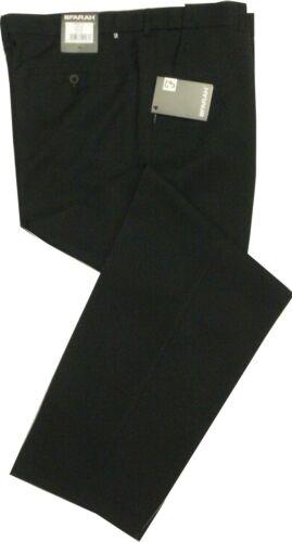"""Mens Farah Flexi Waist trousers 27 inch leg 42/""""44/""""46/""""48/""""50/""""52/""""54/""""56/""""58/""""60/""""62/""""64"""