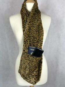 shop scarf faux nordstrom lets infinity fur let here accessories img s