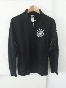 NATIONALMANNSCHAFT JACKE DEUTSCHLAND Adidas Trainingsjacke