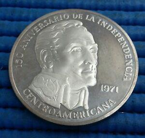 1971-Panama-20-Balboas-4-ozs-Silver-Proof-Coin