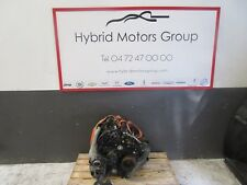 MOTEUR OCCASION 3.2 LITERS 6 CYL / CADILLAC CTS 3.2 V6 LITERS 105 000 KMS
