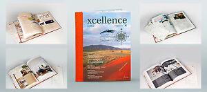 excellence magazine; Anselme Selosse, Biennale Venedig, Gregory Marchand, etc. - Trier, Deutschland - excellence magazine; Anselme Selosse, Biennale Venedig, Gregory Marchand, etc. - Trier, Deutschland