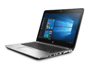 HP-EliteBook-820-G3-I5-6300U-8GB-256GB-SSD-WEBCAM-WIFI-BT-WIN-10-PRO-FHD-12-5-034