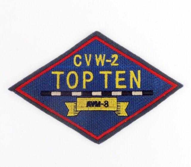USMC MARINE CORPS FLIGHT OFFICER WINGS JACKET PATCH Vintage ORIGINAL US NAVY