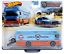 miniatura 25 - HOT-WHEELS-AUTO-cultura-Team-trasporto-Scegli-Update-06-07-2020