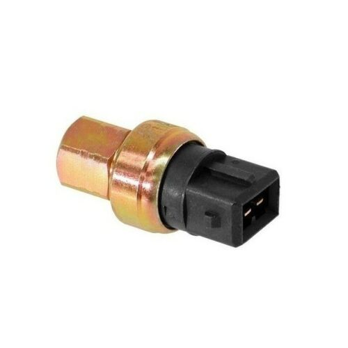 Volvo 740 940 960 S90 V90 Santech A//C Pressure Switch On Receiver Drier.