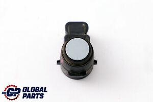 BMW-1-3-Series-E81-E82-E87-E90-E91-PDC-Parking-Ultrasonic-Sensor-Bluewater-Blue