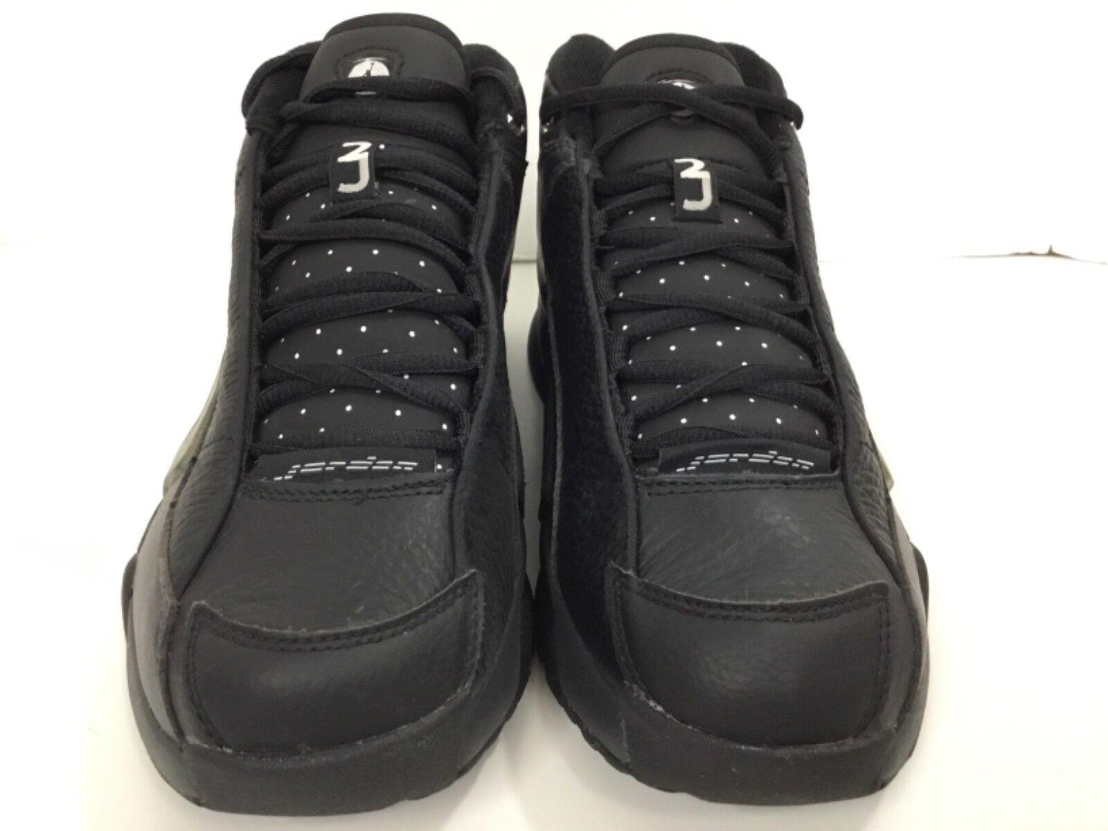 Jordan Jumpman  DJ Style 35;136056 -012 Dimensione 7.5  nuovo sadico