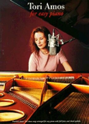 Ariana Grande for Easy Piano Sheet Music Easy Piano Book NEW 000293337