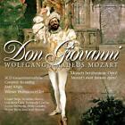 Don Giovanni (GA) von Josef Krips,Wiener Philharmoniker (2012)