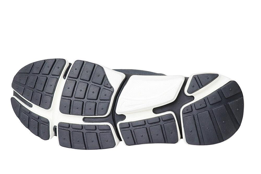Da Uomo Nike Nike Nike Nike Pocket Fly DM-AJ9520004-Nero Bianco Antracite Vela | Forte valore  | Uomini/Donne Scarpa  b9f543