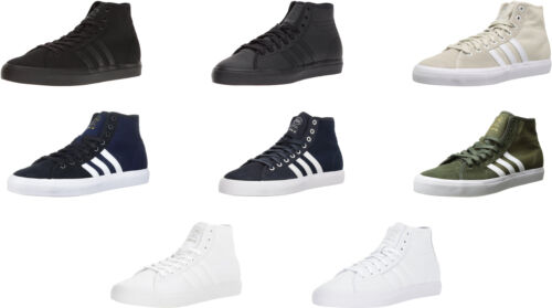 9 Rx Originals High para Adidas hombre Zapatillas Matchcourt colores qSw0PF