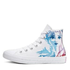 converse frozen