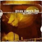 Resurrection von Brian Vander Ark (2008)