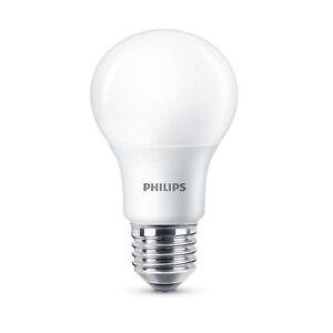 Philips-LED-E27-AGL-Warmglow-Leuchtmittel-8-5-W-60-W-Warmweiss-Dimmbar-EEK-A