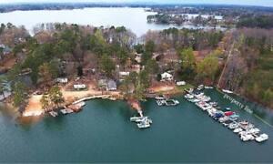 Putnam-Landing-Fishing-Camp-Boat-Marina-4-acres-on-Lake-Murry-in-Chapin-SC