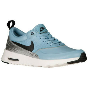 Details about Nike Air Max Thea LX 881203 400 Women's Sizes US 10 Brand New in Box!!!