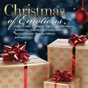 CHRISTMAS-OF-EMOTIONS-Various-Artists-NEW-amp-SEALED-CD-EXPANSION-MODERN-SOUL