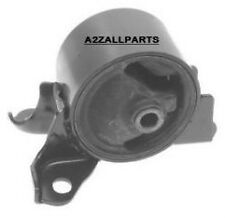 Para Honda Accord 1.8 2.0 2.2 2.3 98 99 2000 01 02 Manual Gear derecha de caja de montaje