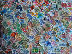 SWITZERLAND-collection-of-415-different-U-mixed-cond-stamps-up-to-50-CV-here